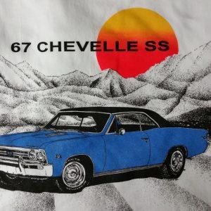 67chevelle_blu