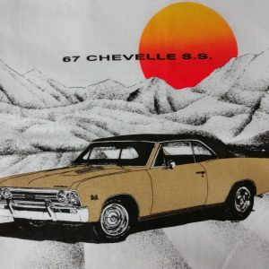 67chevelle_brn