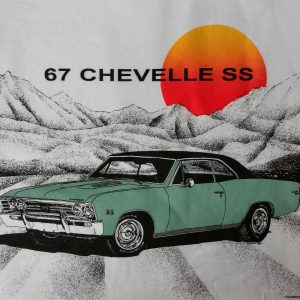 67chevelless_mntgrn