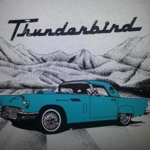 thunderbird_blu