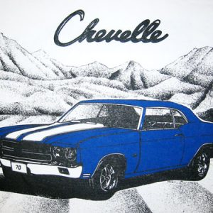 70chevBlue