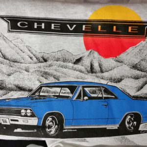 chevelle_emb_blue