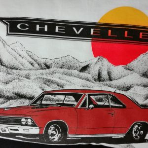 chevelle_emb_red