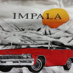 impala_red